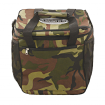 Icey-Tek Chilly Bin Cooler Bag Camo