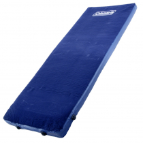 Coleman Self-Inflating 4WD Big Mat Double