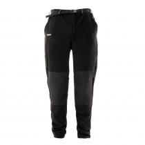 Swazi Steevos Pants Black