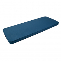Kiwi Camping Rover King Single Self-Inflating Mat