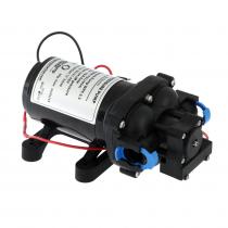 Albin Pump Marine Water Pressure System Pump 3.5GPM 12V