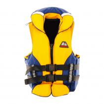Hutchwilco Mariner Plus Foam 402 Life Jacket