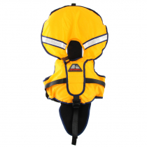 Hutchwilco Wee Wilco Toddler Life Jacket S