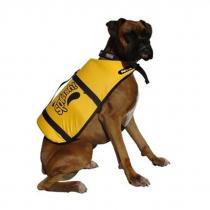 Splash Dog Life Jacket