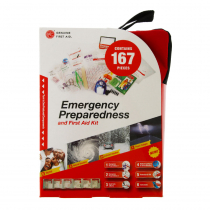 ACR Survival and First Aid Kit