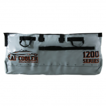 Hutchwilco Kai Cooler 1200 Series Insulated Fish Catch Bag