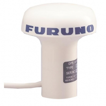 Furuno GPA-017 External GPS Antenna with 10m Cable