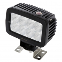Perfect Image Rotating 40W LED Work Light 3984lm