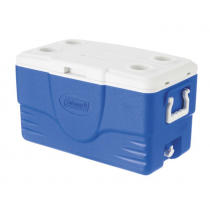 Coleman 47L Chilly Bin Cooler