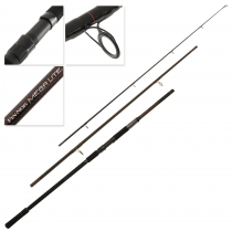 Fin-Nor Megalite 1303HFS Spinning Surf Rod 13ft 8-15kg 3pc