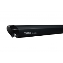 Thule Omnistor 6300 Anodised Roof Awning