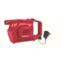 Coleman Quickpump Air Pump 240V