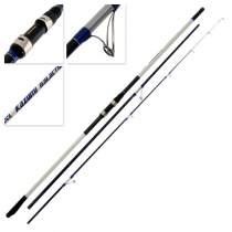 TiCA Kazumi Galactic 1403 Surfcasting Rod 14ft 3in 100-250g 3pc