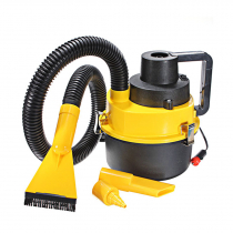 Challenger Wet/Dry Vacuum Cleaner 12V