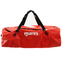 Mares Cruise Attack Dive Gear Bag