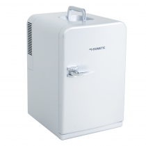 Dometic MF-15 MyFridge Mini Fridge 14L AC/DC