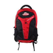 Berkley FG 30L Day Backpack