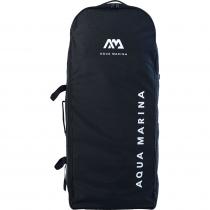 Aqua Marina SUP Zip Backpack