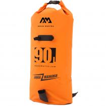 Aqua Marina Waterproof Dry Bag 90L