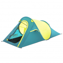 Bestway Pavillo Coolquick 2-Person Tent