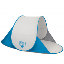 PAVILLO Secura Beach 2P Tent