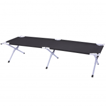 PAVILLO Fold 'N Rest Camping Bed