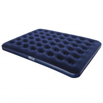 PAVILLO Queen Airbed