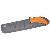 PAVILLO Hiberhide 5 Sleeping Bag