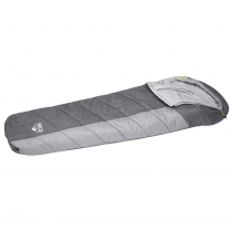PAVILLO Hiberhide 0 Sleeping Bag