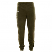 Swazi Micro Fleece Pants Olive