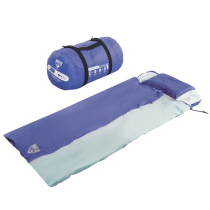 PAVILLO Slumber 300 5C Sleeping Bag Blue