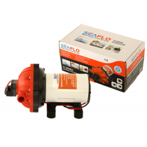 Seaflo 51 Series Automatic Diaphragm Pump