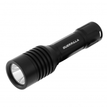 Guerilla LED Dive and Hunt Torch 200 Lumens