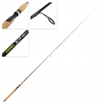 Kilwell XP Spinning Soft Bait Rod 7ft 3-10g 2pc