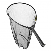 Kilwell Shoulder Catch and Release Net 66cm