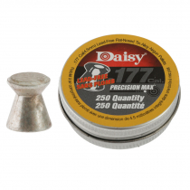 Daisy Lead Free .177 Calibre Pellets 250 Count