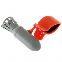 Outdoor Outfitters Clip On Decoy Motor