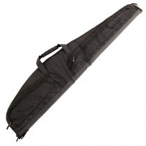 Allen Arapahoe Rifle Case
