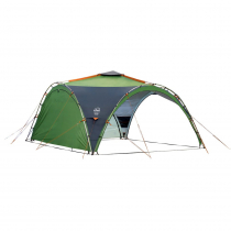 Kiwi Camping Savanna 4 Deluxe Solid Curtain