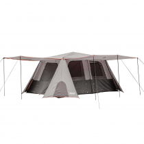 Coleman Instant Up Deluxe SE 8 Person Tent