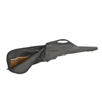 Plano Gunslinger Grab N Go ATV Scoped Rifle Case
