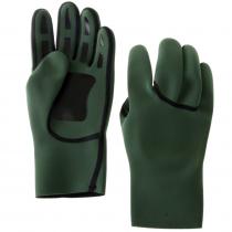 Snowbee SFT Neoprene Gloves 1mm Medium