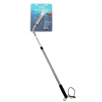 Sea Harvester Flounder Light Single Cree Bulb Fixed Handle