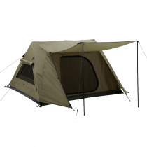 Coleman Instant Up Swagger 3P Tent