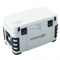 IceMaster Pro Rugged Chilly Bin Cooler Box 70L
