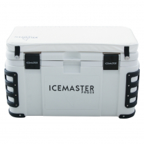IceMaster Pro Rugged Chilly Bin 50L
