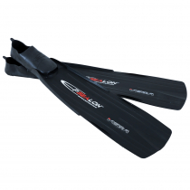 Epsealon Vega Spearfishing Dive Fins