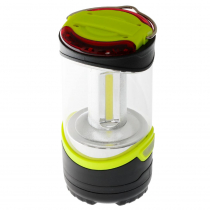 JCMatthew High Power LED Lantern 350 Lumens 6W