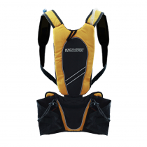 Campers Collection Transformer Hydration Backpack 1L