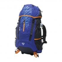 PAVILLO Ultra Trek Backpack 60L Blue